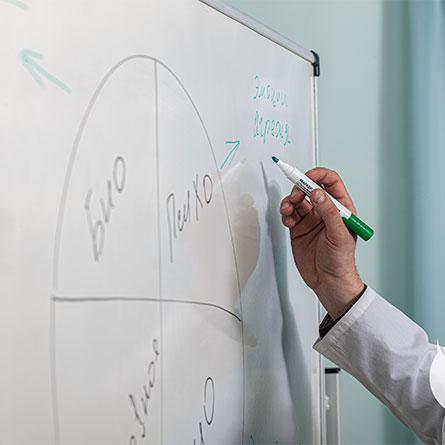 Наркологическая клиника в Казани и Республике Татарстан